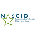 NASCIO – Digital Government to Business (Finalist) logo