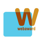 Web Marketing Association – Best Mobile Government Website logo